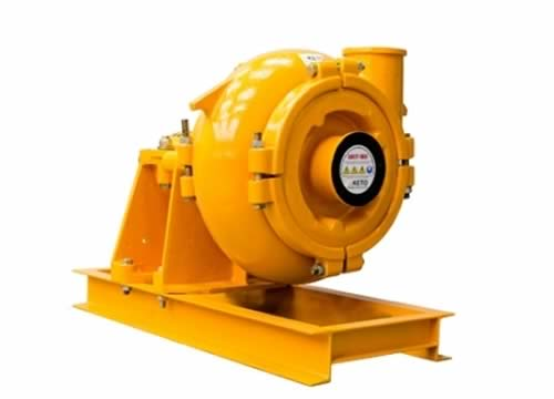 Pumps & Gearboxes/Slurry,centrifugal,submersible,sand pump repair